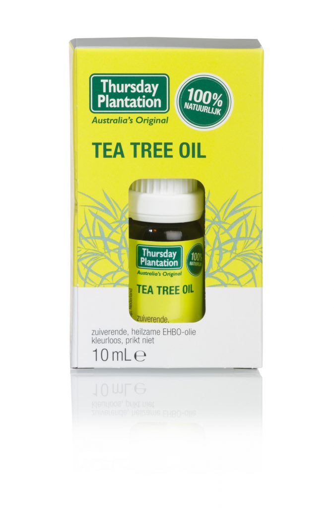 thursday-plantation-tea-trea-oil-10ml
