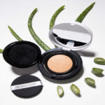 Uit de pers: The Body Shop Fresh Nude Cushion Foundation SPF 25