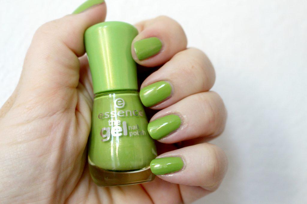 nr. 65 Good Limes
