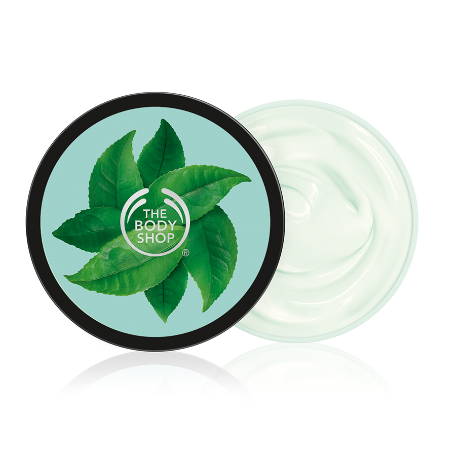 fuji-green-tea-body-butter_l