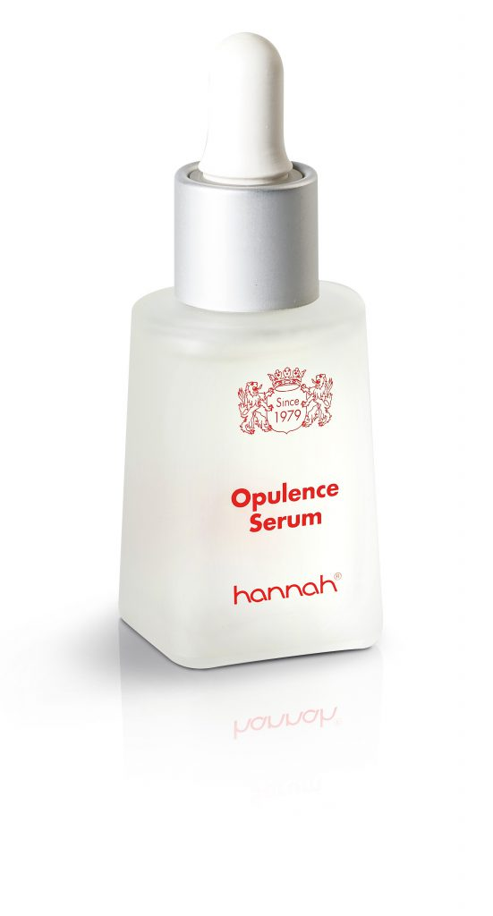 hannah-opulenceserum-30ml