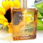 Rene Furterer Paris 5 Sens Dry Oil