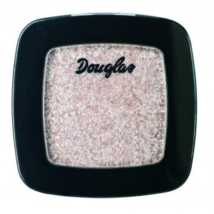 dmu_eyes_mono_eyeshadow_55_939952