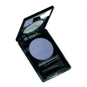 dmu_eyes_wet_dry_eyeshadow_10_934111