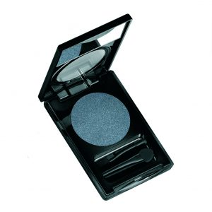 dmu_eyes_wet_dry_eyeshadow_11_934110