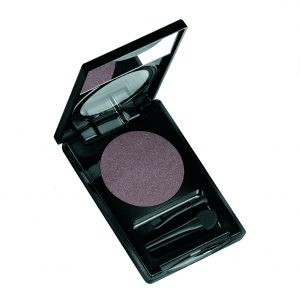 dmu_eyes_wet_dry_eyeshadow_13_934108