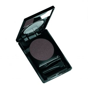 dmu_eyes_wet_dry_eyeshadow_14_934107