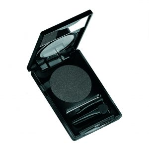 dmu_eyes_wet_dry_eyeshadow_17_934105