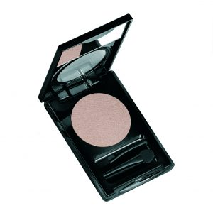 dmu_eyes_wet_dry_eyeshadow_3_934103