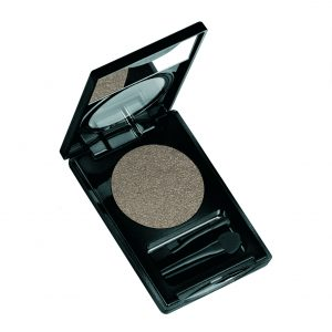 dmu_eyes_wet_dry_eyeshadow_8_934102