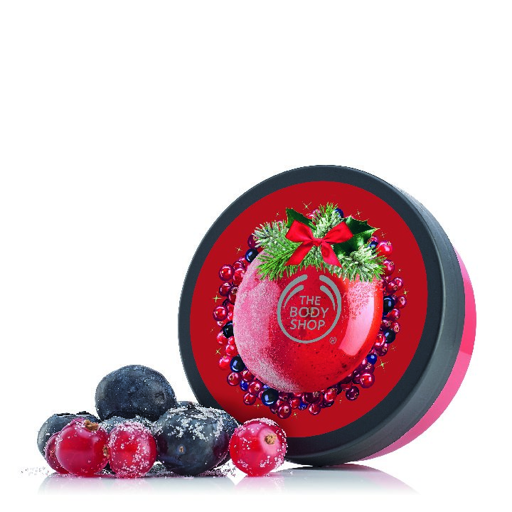 frosted_berries_body_butter_50ml_incrsps417