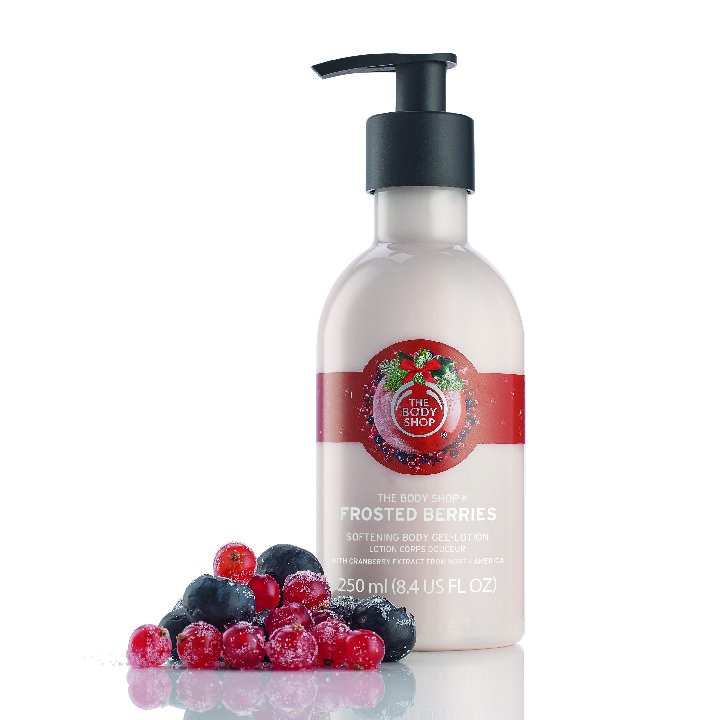 frosted_berries_body_lotion_2_incrsps461
