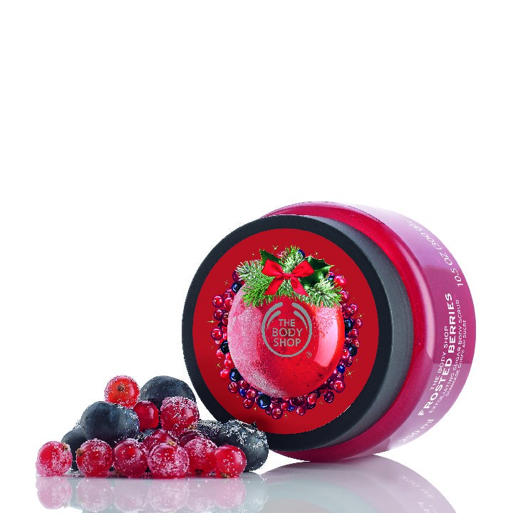 frosted_berries_body_scrub_with_ing_incrsps659