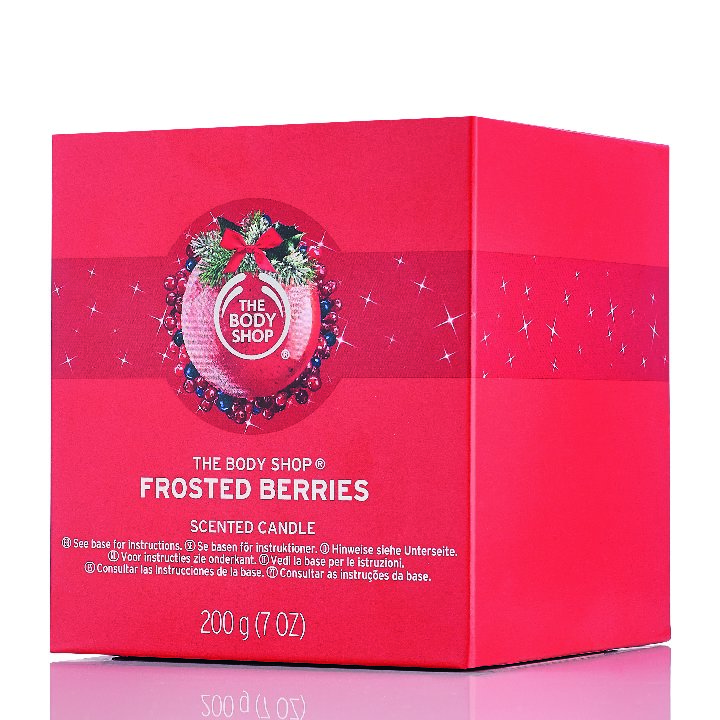 frosted_berries_candle_incrsps463