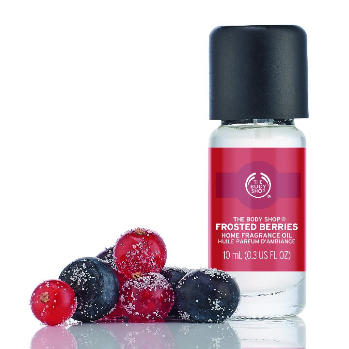 frosted_berries_home_fragrance_oil_2_copy_incrsps5