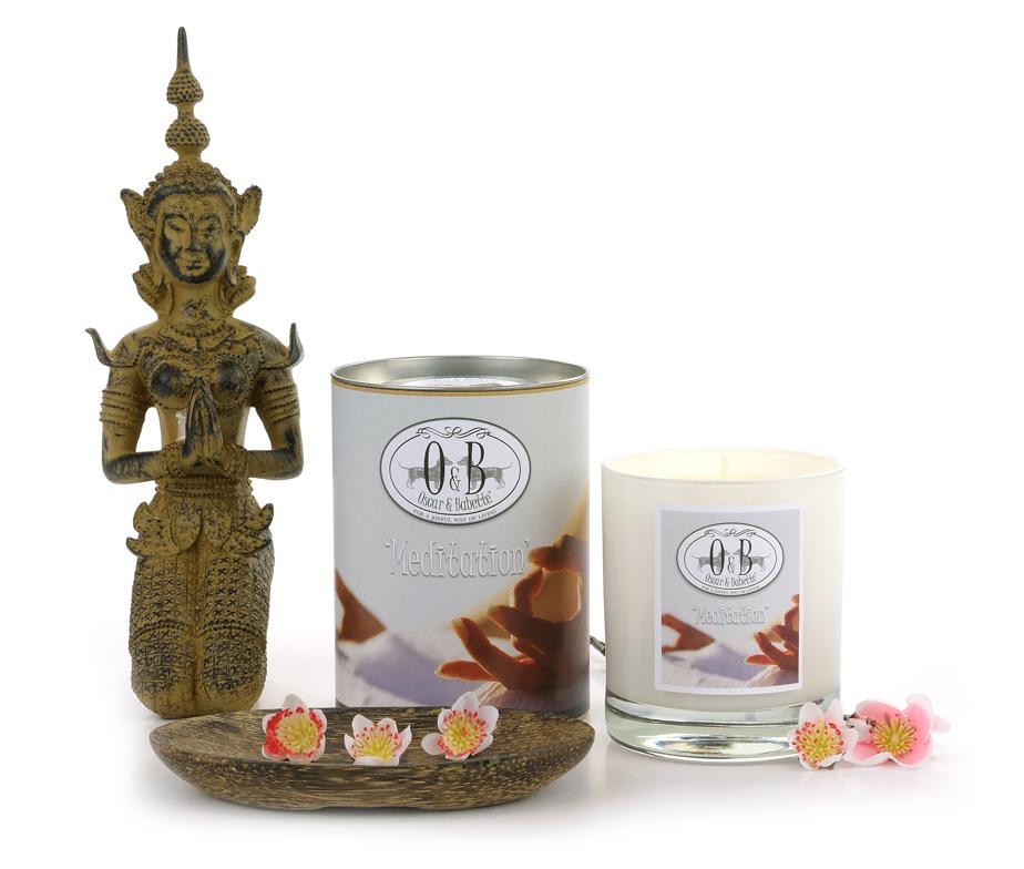 ob-meditation-sfeer
