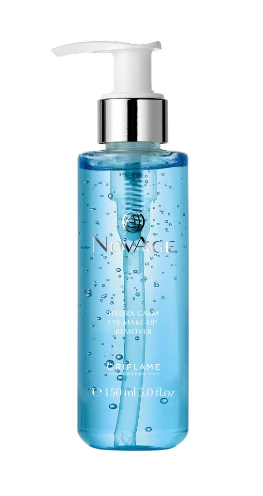 oriflame-novage-hydra-calm-eye-make-up-remover