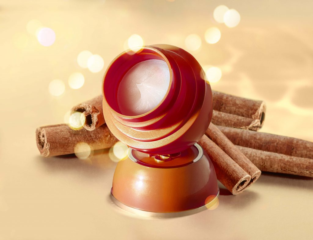 oriflame-tender-care-protecting-balm-cinnamon-sfeer