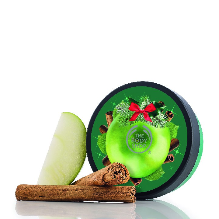 spiced_apple_body_butter_50ml_2_incrsps430