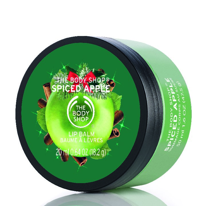 spiced_apple_body_scrub_50ml_incrsps672