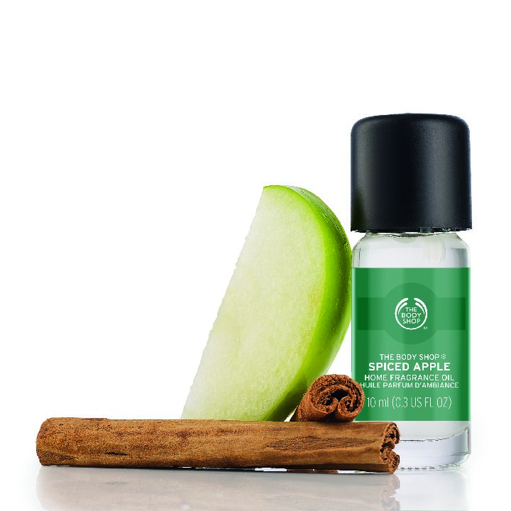 spiced_apple_home_fragrance_oil_incrsps428