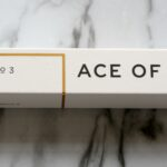 Ace of Face Eyerule No. 3 Mascara