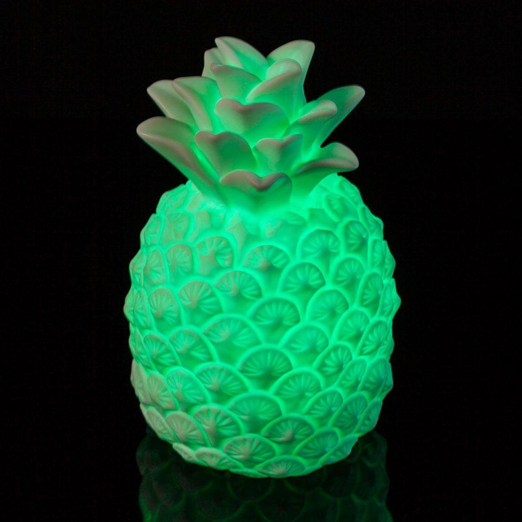 ananas-lamp-met-kleurverandering-696
