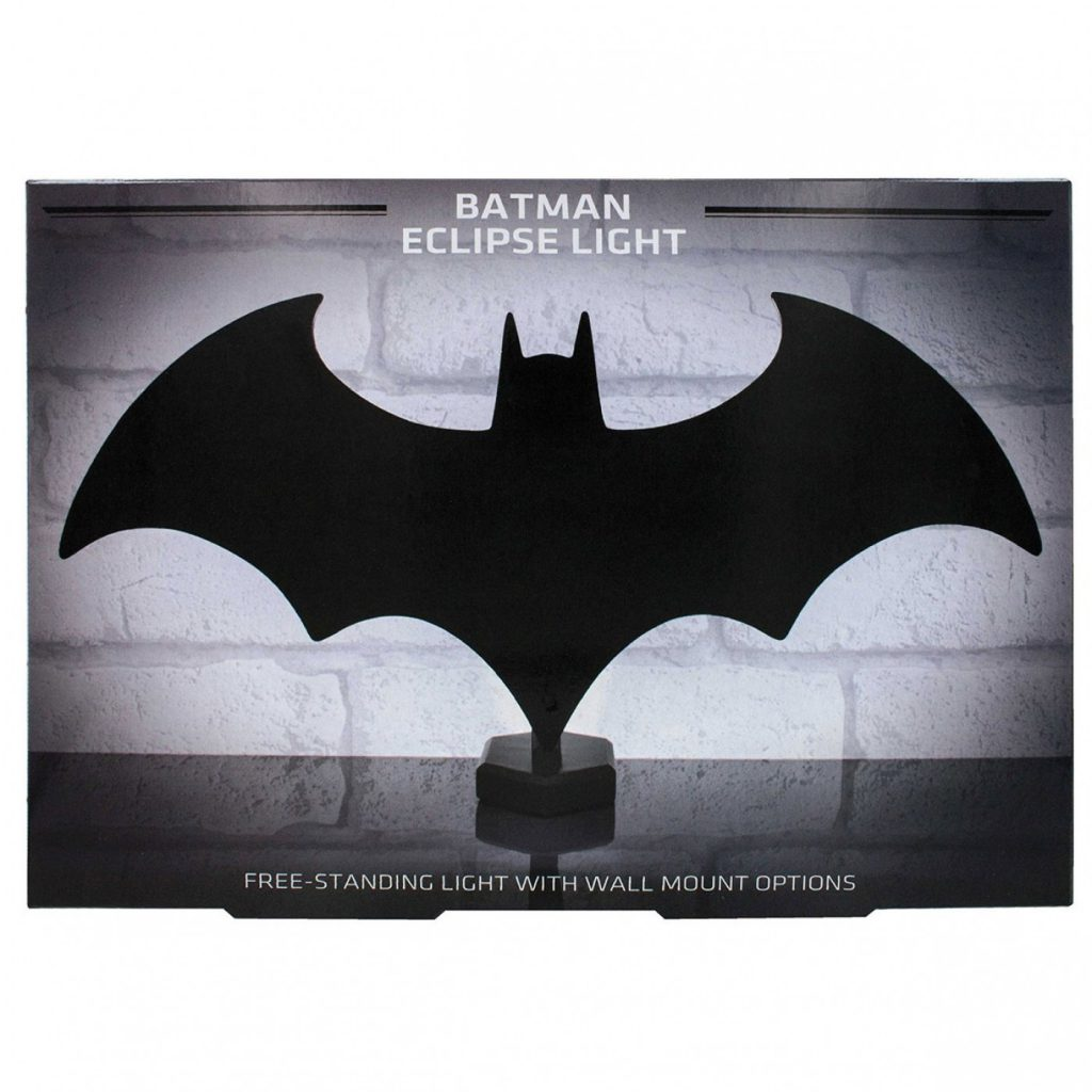 batman-led-lamp-eclips-052