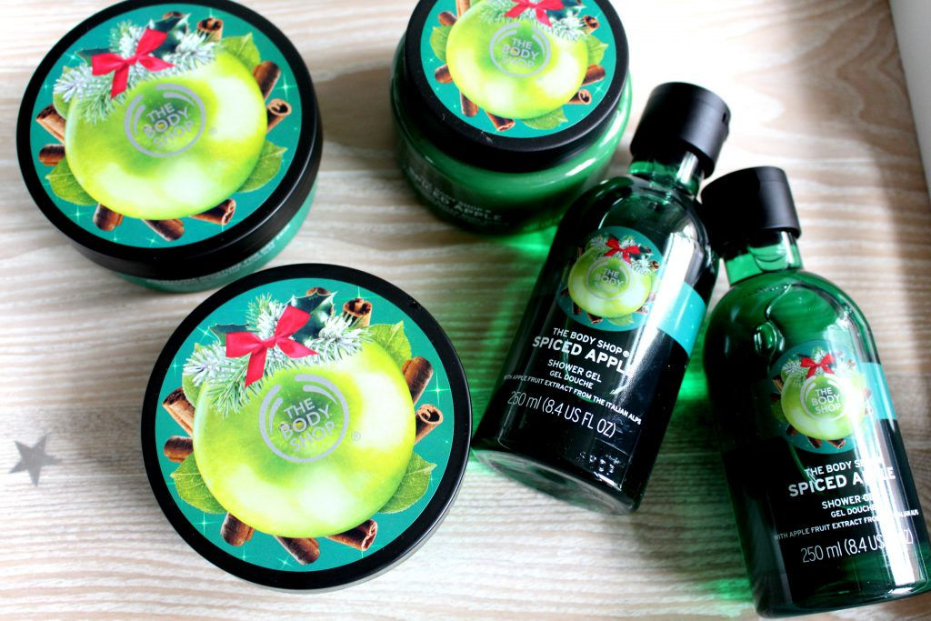 bodyshop4