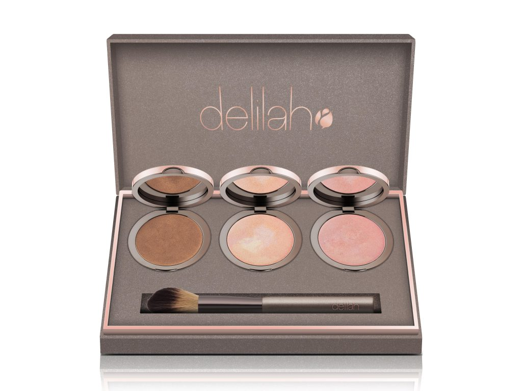 delilah-cosmetics-pure-light-the-collection-6250-small