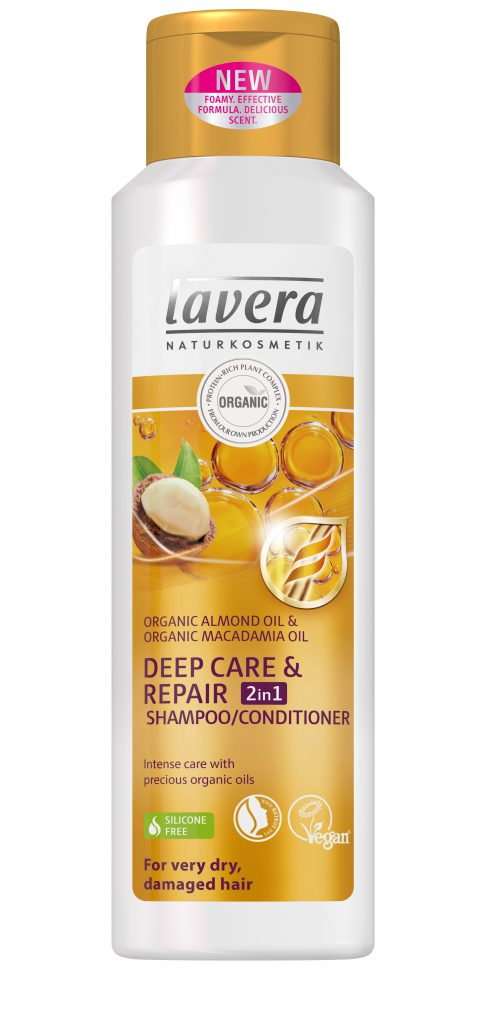 lavera-conditioner-deepcarerepair2in1_250ml