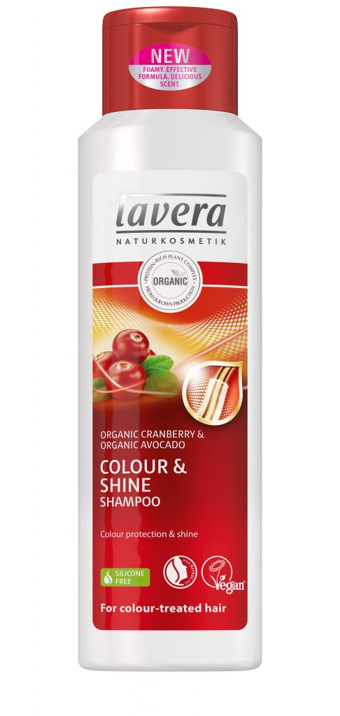 lavera-shampoo_colourshine_250ml