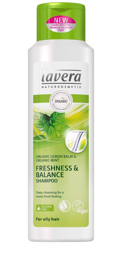 lavera-shampoo_freshnessbalance_250ml