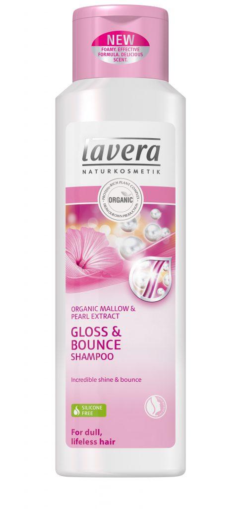 lavera-shampoo_glossbounce_250ml