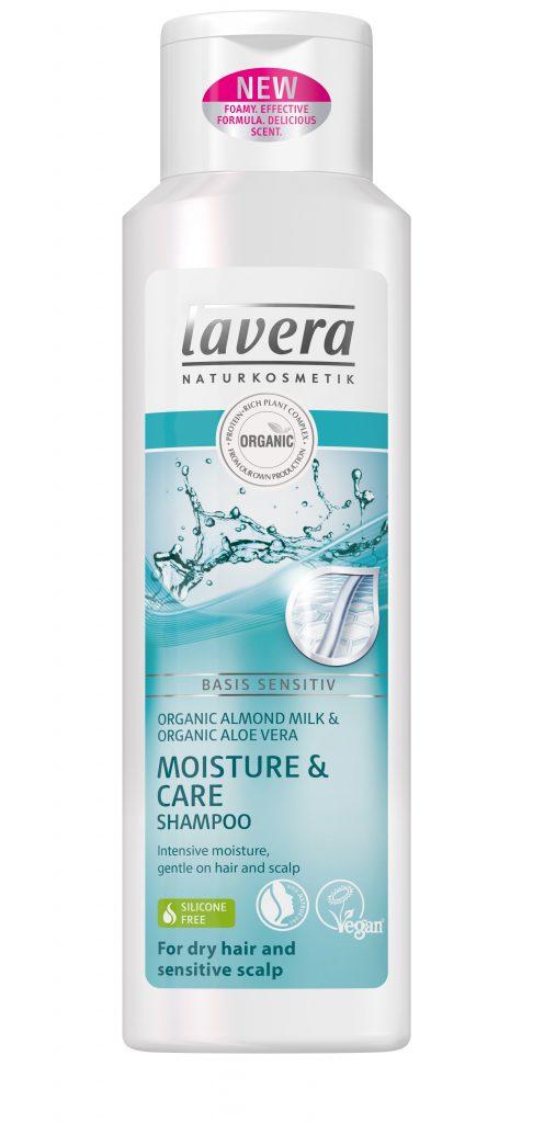 lavera-shampoo_moisturecare_250ml