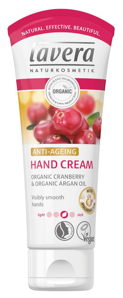lavera_handcream_anti-age_75ml