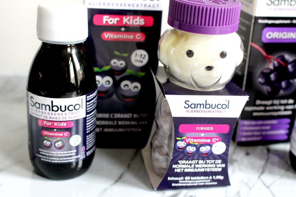sambucol1