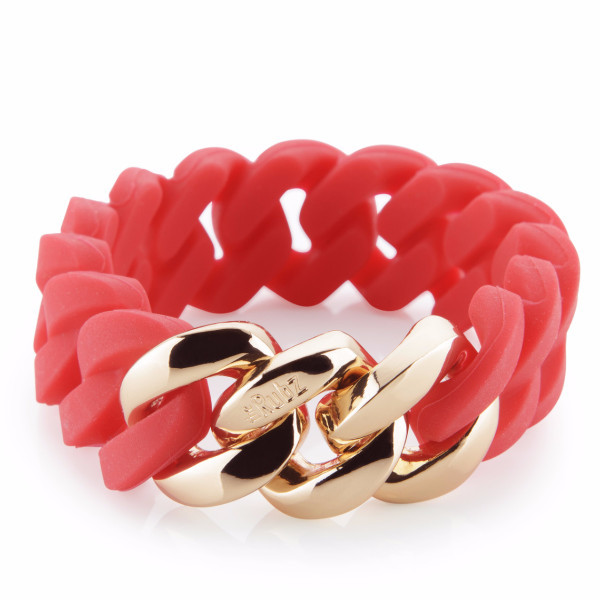 100152_classic20mm_red-soft_gold