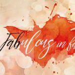 Uit de pers: Mineralissima Fabulous in Fall