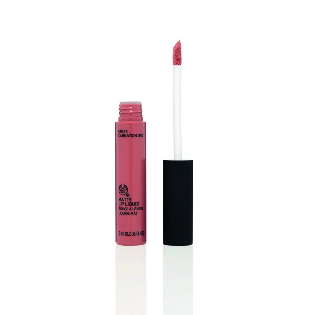 crete-carnation-030-matte-lip-liquid