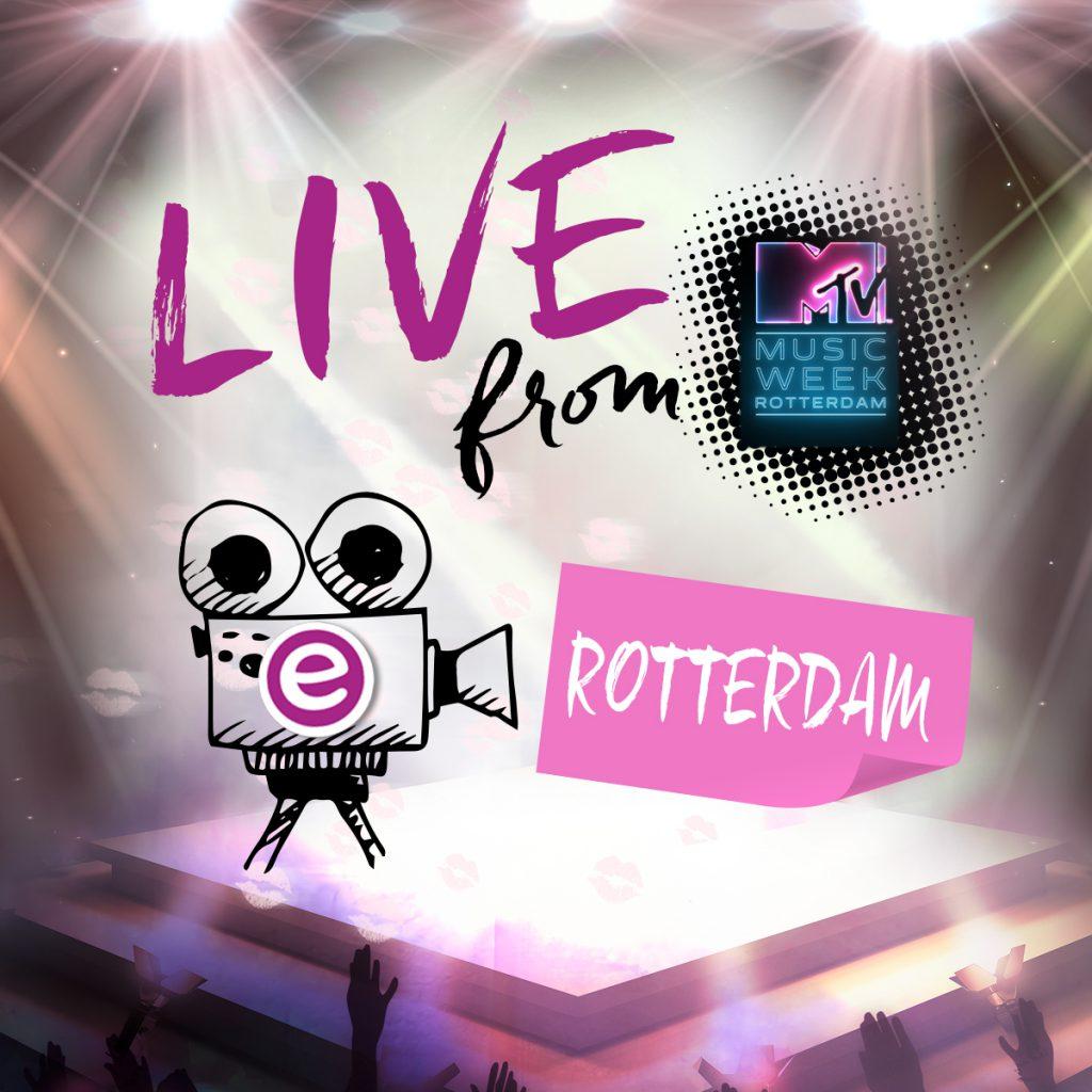 livestream_01
