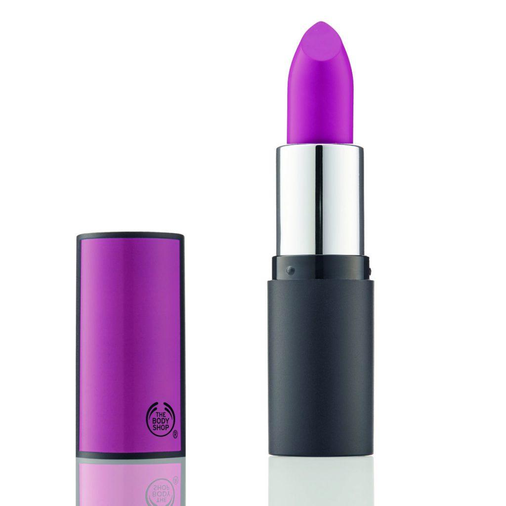 lima-magenta-colour-crush-matte-lipstick