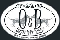 logo-webshop21