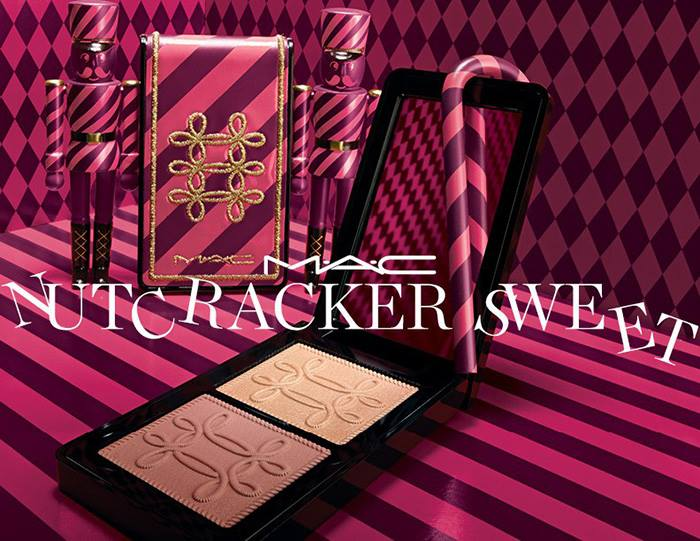 mac-holiday-2016-nutcracker-sweet-collection-3