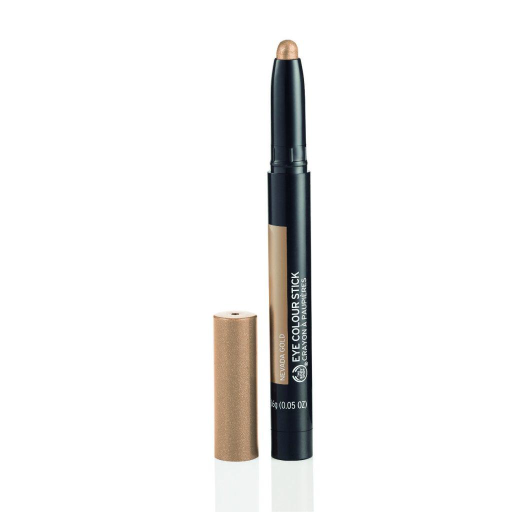 nevada-gold-eye-colour-stick-2
