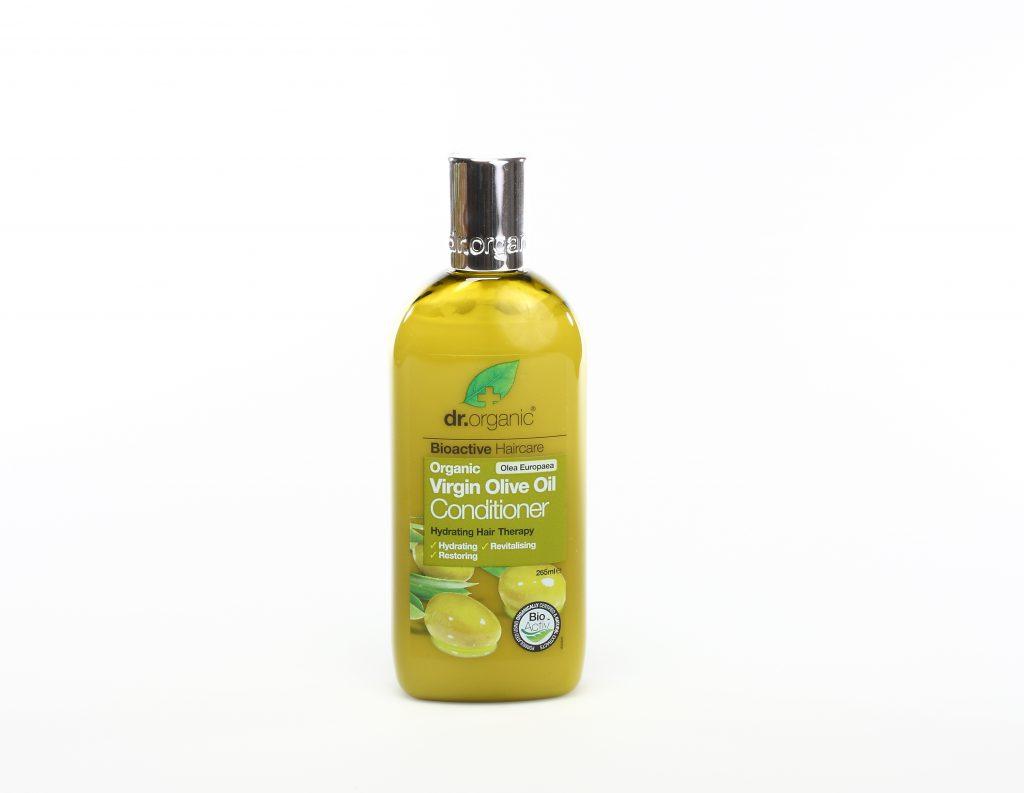 olive-conditioner