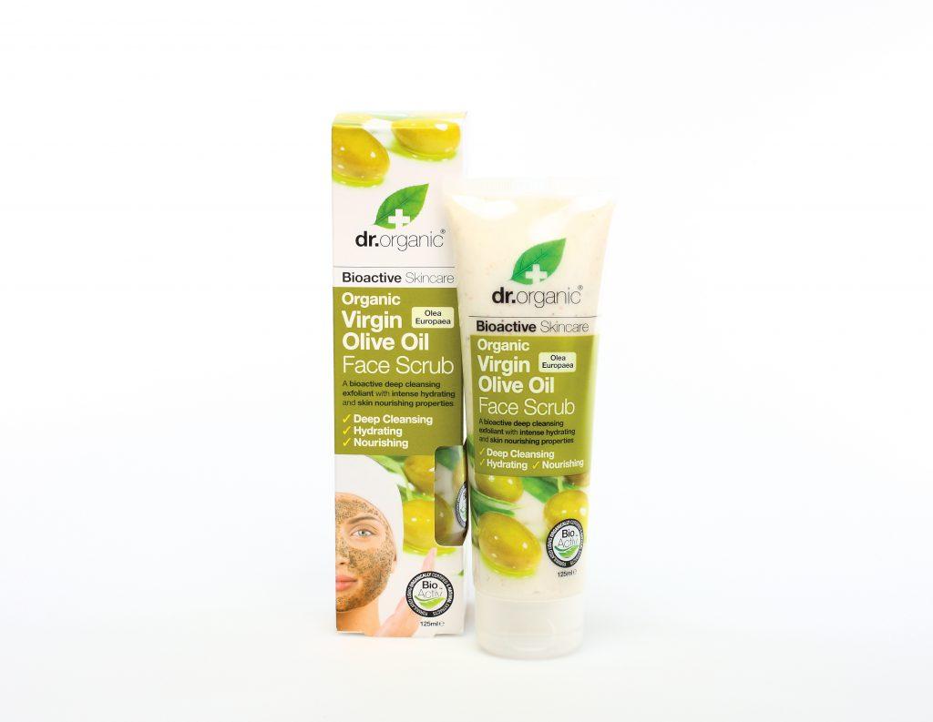olive-face-scrub