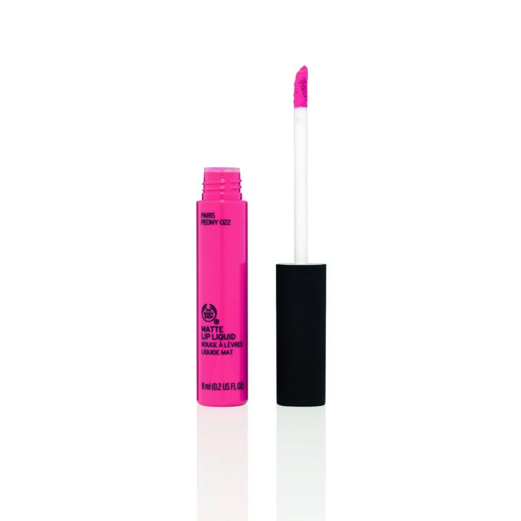 paris-peony-022-matte-lip-liquid-1