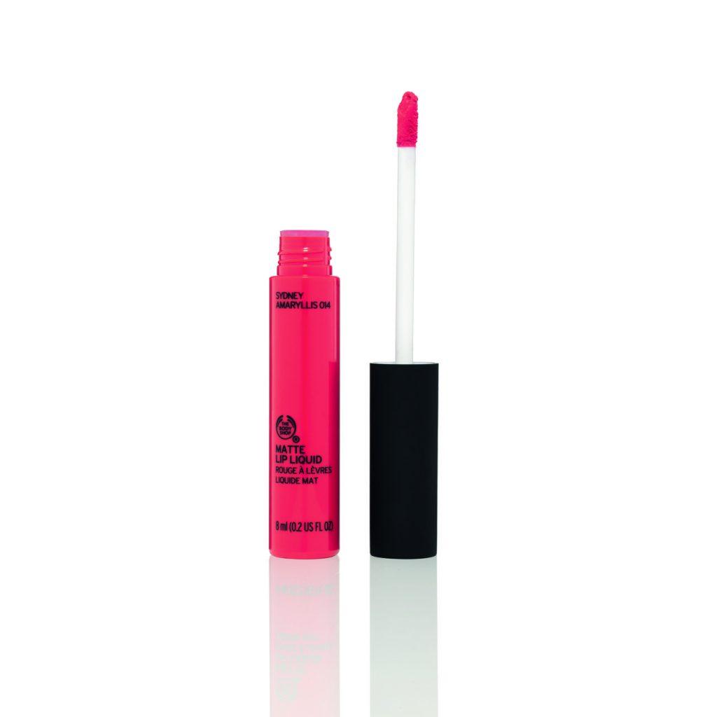 sydney-amaryllis-014-matte-lip-liquid