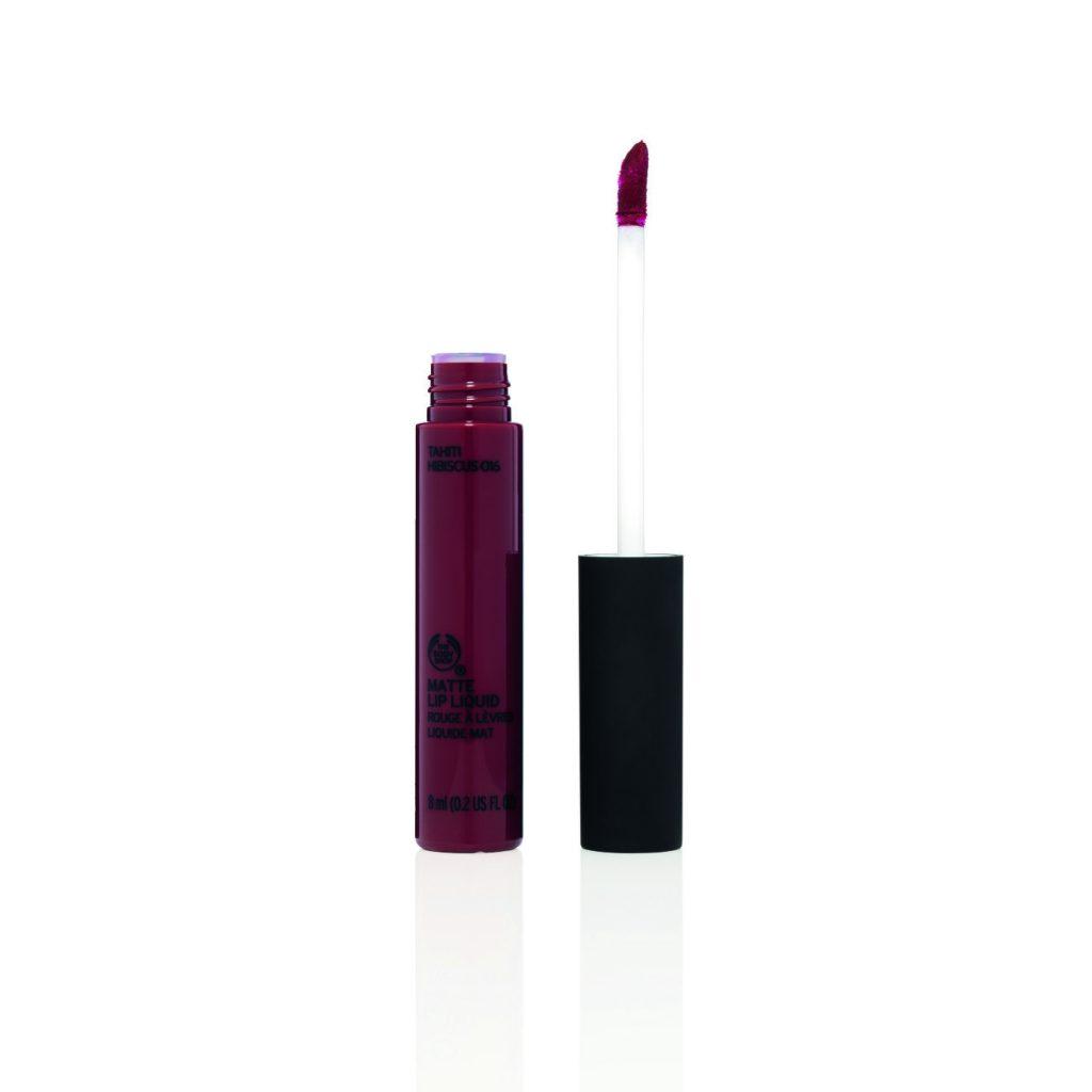 tahiti-hibiscus-016-matte-lip-liquid-1